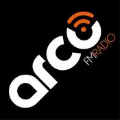 Rádio Arco Fm Cantabria