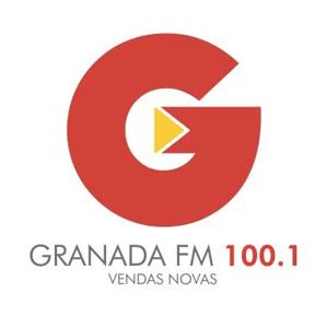 Radio Granada FM 100.1