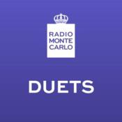 Rádio Radio Monte Carlo - Duets
