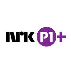 Rádio NRK P1 Pluss
