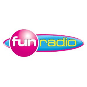 Rádio Fun Radio - CZ-SK