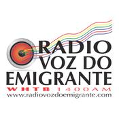 Rádio WHTB - Radio Voz Do Emigrante