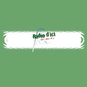 Rádio Radio d'Ici