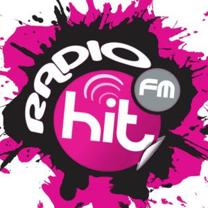 Rádio Radio HitFM