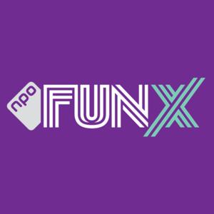 Rádio FunX Rotterdam
