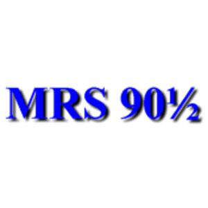 Rádio Radio MRS 90.5 FM
