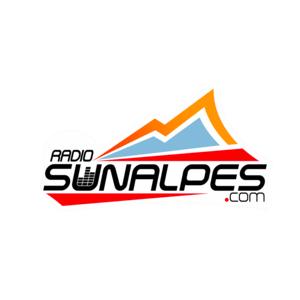 Rádio SunAlpes