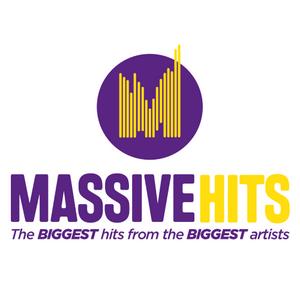 Massive Hits (East Midlands)