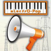 Rádio electropop