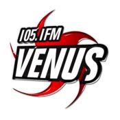 Rádio Venus FM 105.1