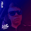 JJC - Sunday Afternoon avec Félix