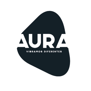 Aura Radio