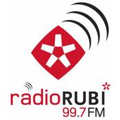 Rádio Ràdio Rubí 99.7FM