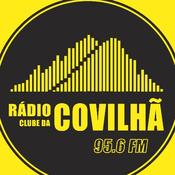 Rádio Rádio Covilhã