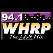 Rádio WHRP 94.1 FM