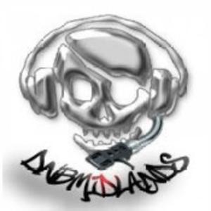 Rádio dNbMidlands