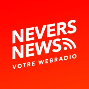 Rádio Nevers News