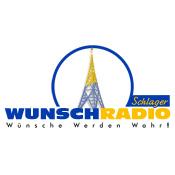 Rádio wunschradio.fm Schlager