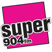 Rádio Super 904