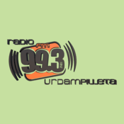 Rádio Radio Urdampilleta