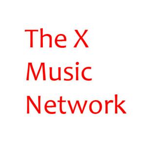 Rádio XMO Radio - The X Music Network