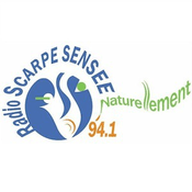 Rádio Radio Scarpe Sensée