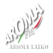 Rádio Aromafm