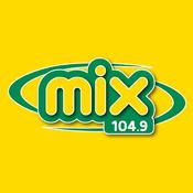 Rádio Mix 104.9