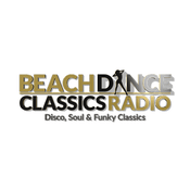 Rádio BeachDanceClassics Radio