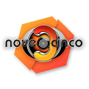 Rádio Rádio Nove3cinco