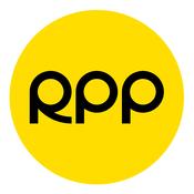 Rádio RPP Noticias