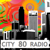 Rádio City 80 Radio