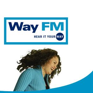 Rádio Way FM