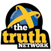 Rádio WCRU - 960 AM The Truth