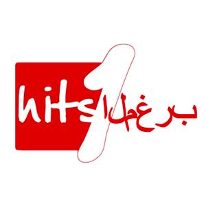 Rádio Hits 1 Maroc