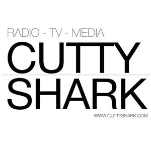 Rádio radio-cuttyshark