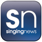 Rádio WBOZ - Singing News 104.9 FM