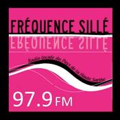 Rádio Fréquence Sillé