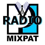 Rádio Radio MIXPAT