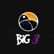 Rádio Big Radio 3