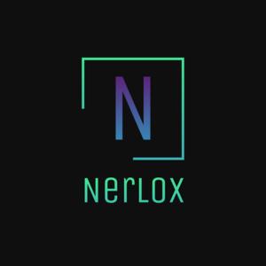Rádio Nerlox Radio
