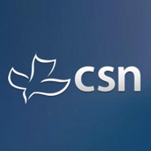 Rádio KAWS - CSN Christian Satellite Network 89.1 FM