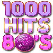 Rádio 1000 HITS 80s