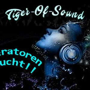 Rádio Sunshine Of Dance