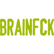Rádio PDJ.FM Brainfck