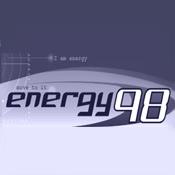 Rádio Energy 98
