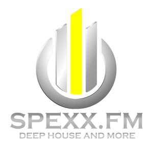 Rádio Spexx.FM