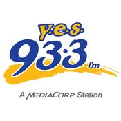 Rádio YES 93.3 FM