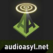 Rádio Audioasyl