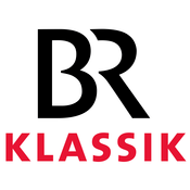 Rádio BR-KLASSIK